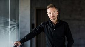Szefowie Techlandu i CD Projektu na liście najbogaszych Polaków