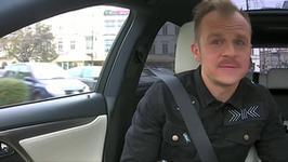 Piotr Rogucki o zawieszeniu zespołów T.Love i Hey:  te decyzje są uzasadnione