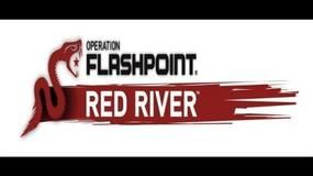 Operation Flashpoint: Red River - trailer 1