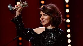"""Berlinale 2018: oto zwycięzcy. Srebrny Niedźwiedź dla Małgorzaty Szumowskiej za film """"Twarz"""""""