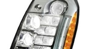 LED otwiera nowe możliwości