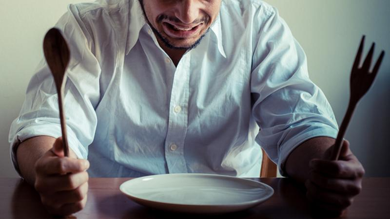 Zanim zaczniesz stosować dietę