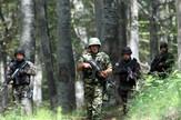 Patrola VS na granici sa Bugarskom02