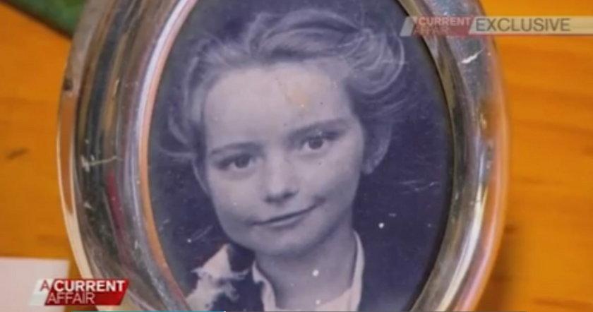 Dorastała w sekcie: Żyłam w ciągłym strachu