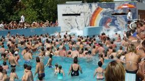 Aquapark: Hajdúszoboszló
