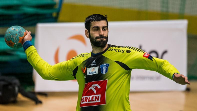 Rodrigo Corrales