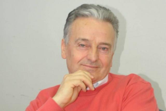 Drago Vuković