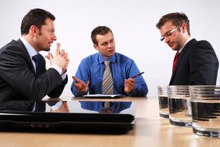 Rzecznik MSP nie chce obowiązkowych spotkań w sprawie mediacji