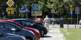 Koniec darmowych parkingów w Gliwicach