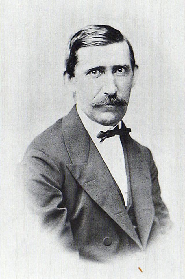 Jevrem Grujić