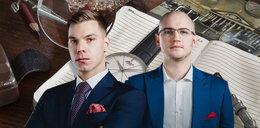 Wskrzeszają kultową markę zegarków z PRL-u