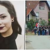 """""""PRONAŠLA JE MESTO GDE NIŠTA NE BOLI"""" Potresno oproštajno pismo tetke devojčice iz """"autobusa smrti"""", koja je preminula pet meseci posle tragedije"""