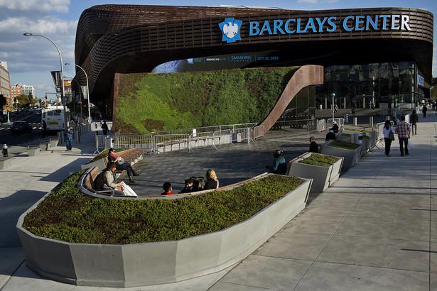 Barclays Center w Nowym Jorku (12)