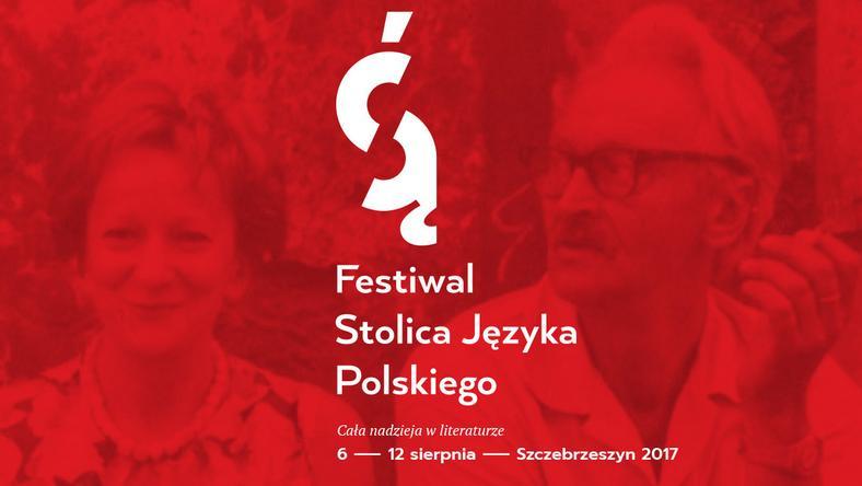 Festiwal Stolica Języka Polskiego