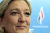 Pretvorila stranku iz šovinističke u patriotsku:Marin Le Pen