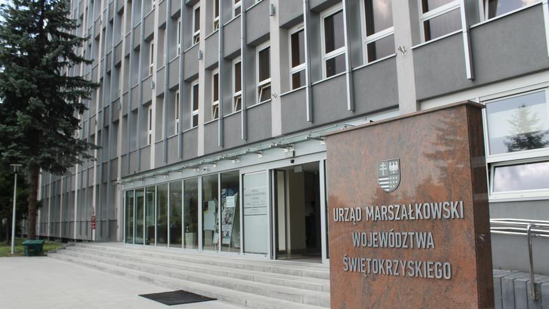 Będą nowe miejsca pracy w Świętokrzyskiem. Milionowe dotacje z Urzędu Marszałkowskiego dla firm