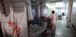 O tym nie mówią! By było lepiej, polskie szpitale potrzebują 100 miliardów zł