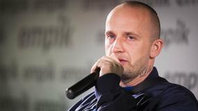 9 rapowych tekstów, które weszły do mowy potocznej