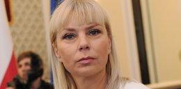 Palikot: Tusk wypalił Bieńkowskiej na plecach...