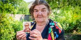 Przez szpital w Olkuszu mój mąż nie żyje!