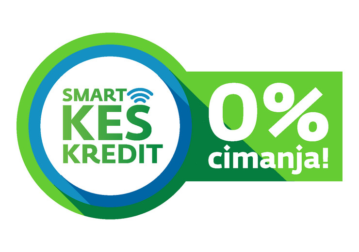 Sberbank Smart logo1