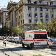 taksisti protesti tanjug tanja valic 5