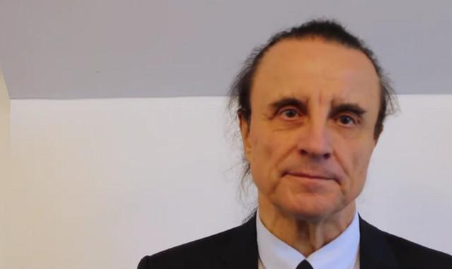Milovan Stankov