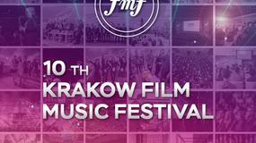 Festiwal Muzyki Filmowej zakończony