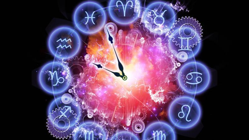 Ingyenes asztrológiai mérkőzéskészítés online