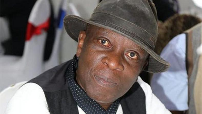 NPP elder among 3 Ghanaians who died in Europe from Coronavirus