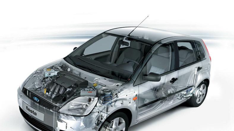 Najlepsze i najgorsze auta używane w Polsce