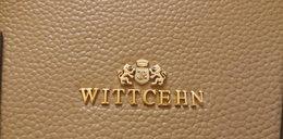 Podrobione torebki Wittchena? Lidl zwraca pieniądze!
