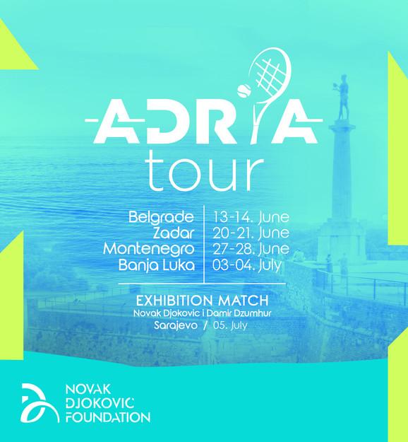 ADRIA-tour--final-ONLINE