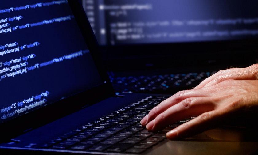 """""""Duże zagrożenie"""". Atak hakerski na sieć elektrowni atomowych"""