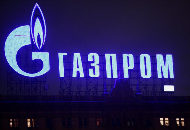Rosyjski monopolista Gazprom chce, by za styczniowe dostawy gazu Ukraina płaciła 450 dolarów za tysiąc metrów sześciennych paliwa.
