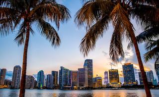 Liczba ofiar śmiertelnych katastrofy budowlanej na Florydzie wzrosła do 86