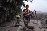 Gvatemala EPA Noe Perez1