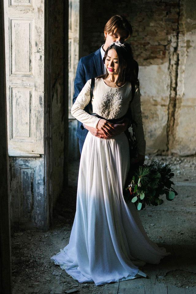 menyasszonyok bulgária ingyenes társkereső gabon