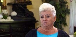 """Smutne walentynki zwyciężczyni """"The Voice Senior"""". Niedawno pochowała męża"""