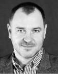 dr. hab. Rafał Dowgier katedra prawa podatkowego Uniwersytetu w Białymstoku