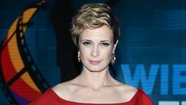 Paulina Chylewska: nie mam konfliktu z Karoliną Szostak