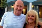 Džon i Suzan Kuper