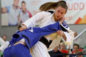 Srbija povukla džudistkinju sa turnira jer joj je rivalka sa Kosova