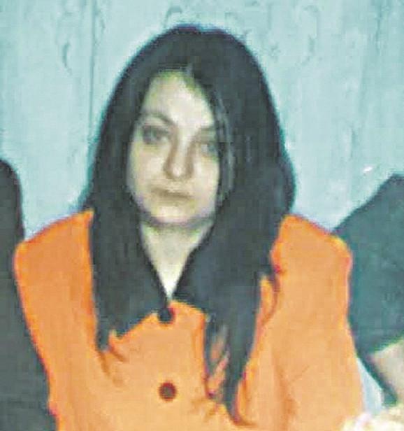 Vladica je Draganu Stanković ubio pre dvadesetak dana i telo je bacio u reku