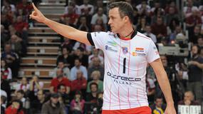 Maciej Dobrowolski: ostatnio byliśmy zmęczeni sobą