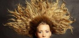 Tylko dla kobiet: Nie chcesz zdrady, zapuść włosy!