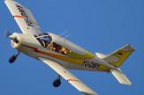 avion PA-28.jpg 1