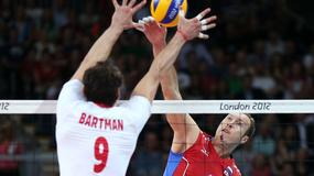 Czy polskie gwiazdy oglądają igrzyska