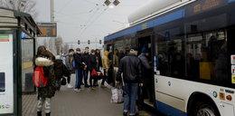W Gdyni uczniowie też pojadą za darmo! I nie tylko tutaj!