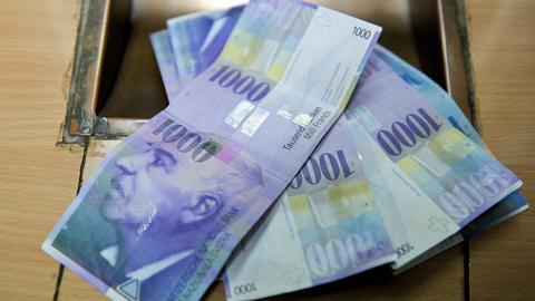 Obecnie w spłacie pozostaje 458,83 tys. kredytów frankowych. Według danych BIK wartość portfela mieszkaniowych kredytów frankowych na w połowie tego roku wynosiła 102,8 mld zł.